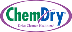 Carpet Cleaning Providence, RI | Colonial Chem-Dry
