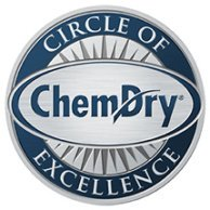 Circle of Excellence Recognition